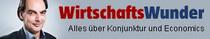 www.ftd.de/fricke